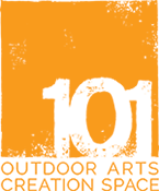 101outdoorartslogo