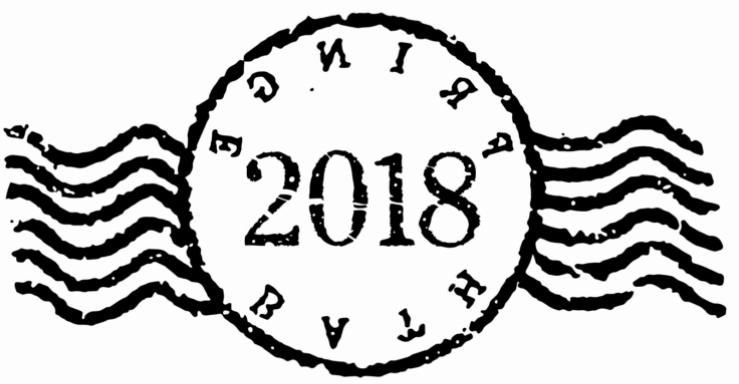 fringe18_logo
