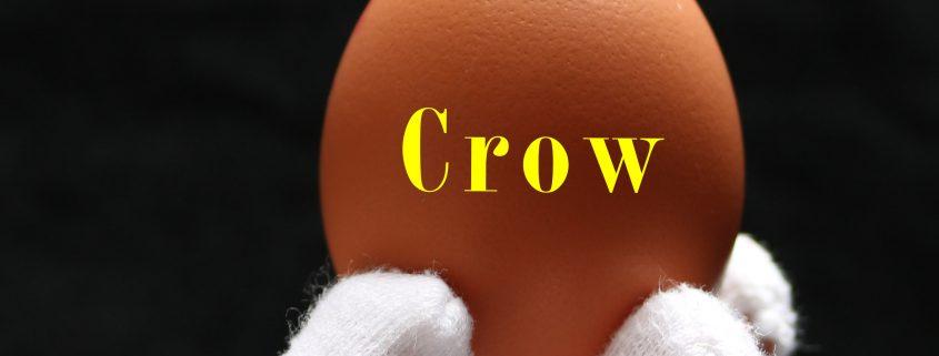Crowweb