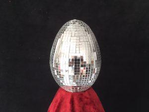 Mirror Egg
